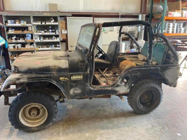 jeeps-galt-ca4