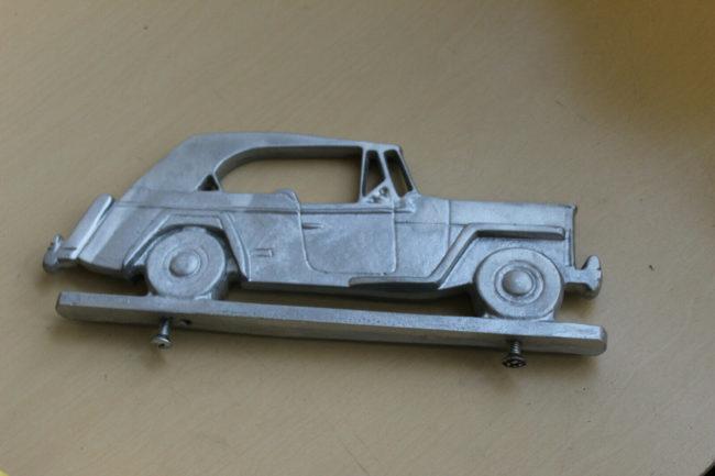 jeepster-cast-aluminum-1