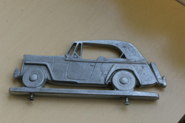 jeepster-cast-aluminum-3