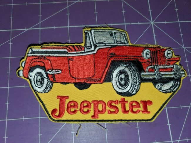 jeepster-jacket-patch-red