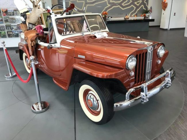jeepster-welcome-center-pennsylvania-delaware-1