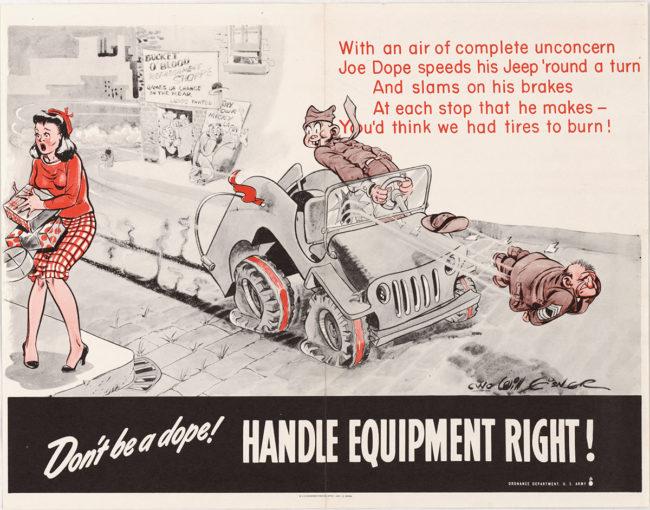 joe-dope-slams-brakes-national-archives-lores