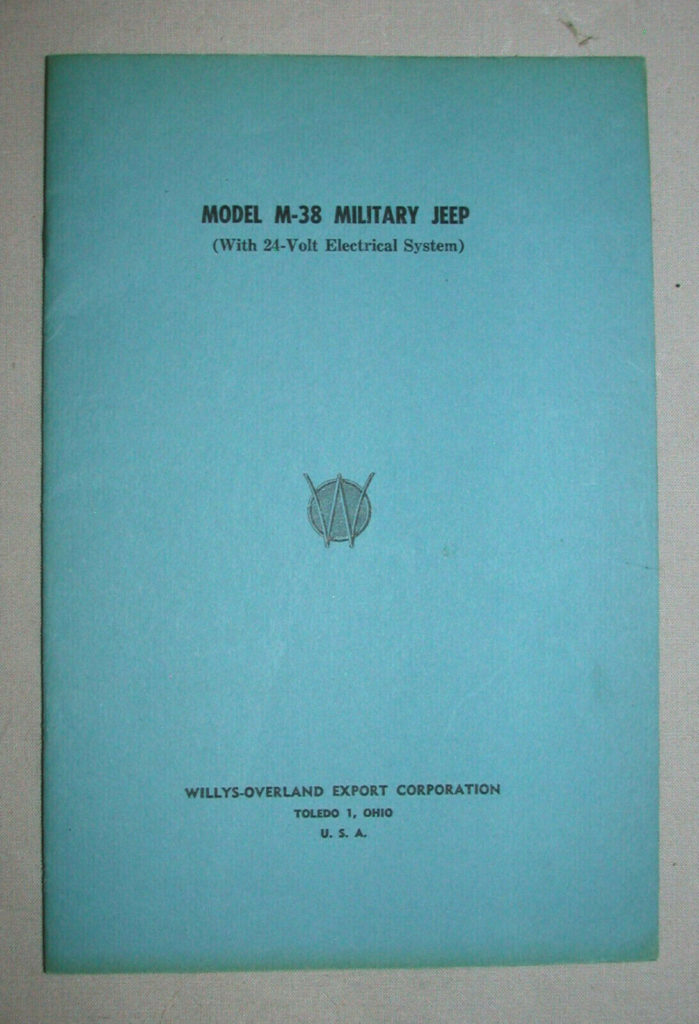 m38-sales-booklet-1