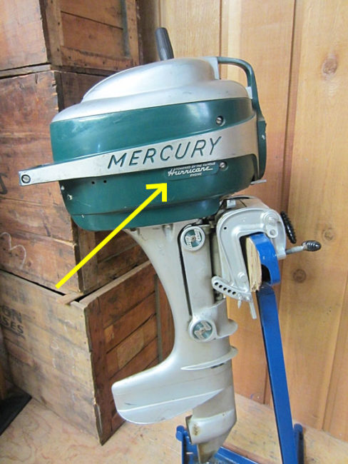 mercury-mark-28-powered-by-hurricane2