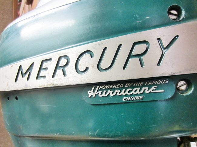 mercury-mark-28-powered-by-hurricane3