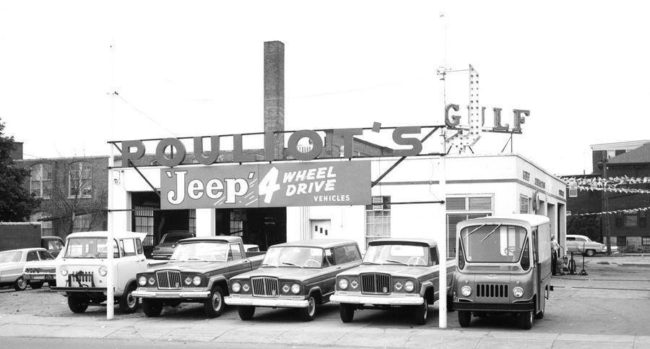 poliots-dealership-jeep-fb