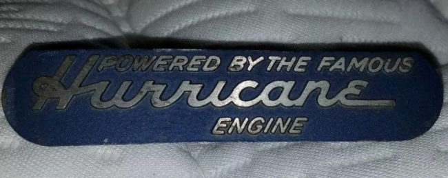 powered-by-the-famous-hurricane-engine-emblem1