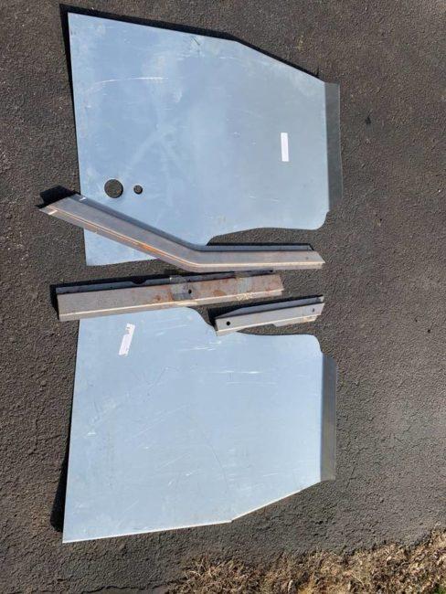 replacement-floor-pans-mn