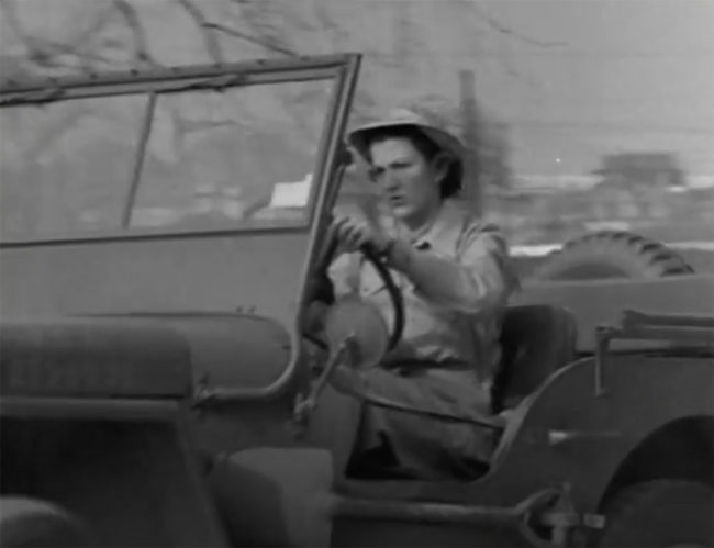 waac-driving-jeep