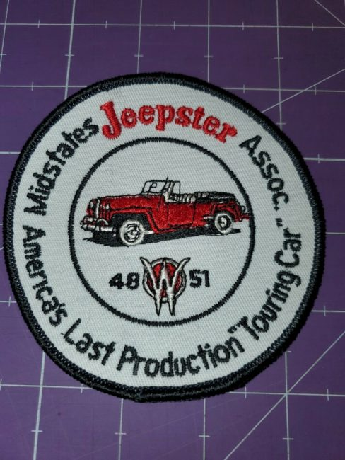 willys-overland-jeepster-club-patch2