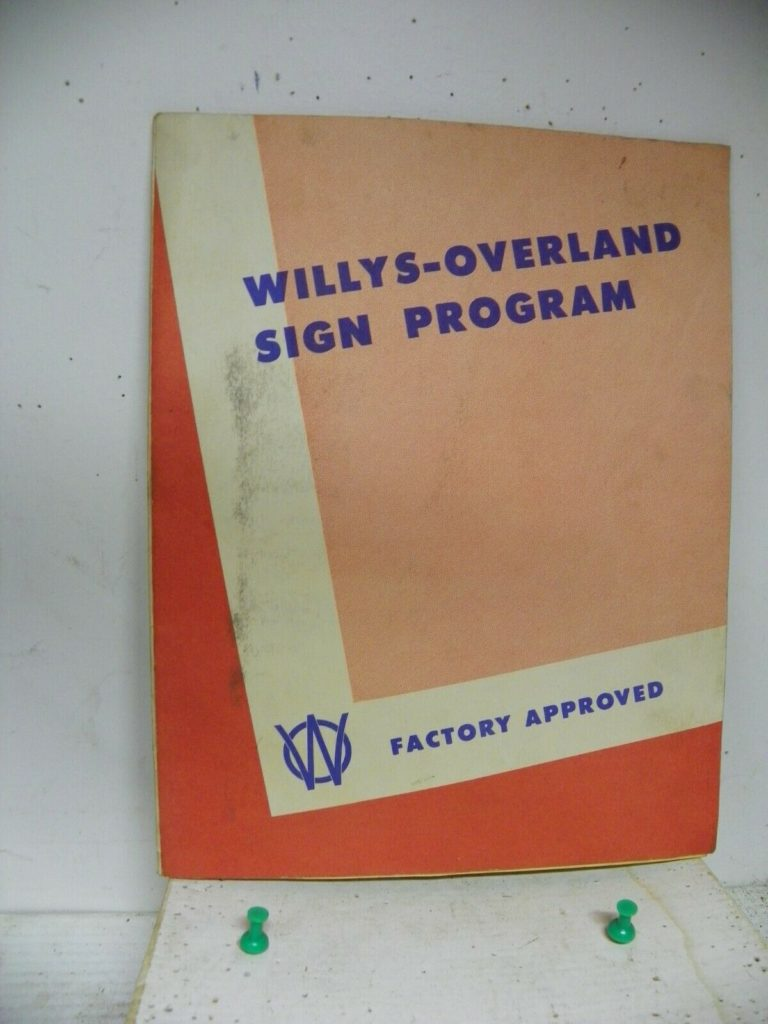 willys-overland-sign-program1