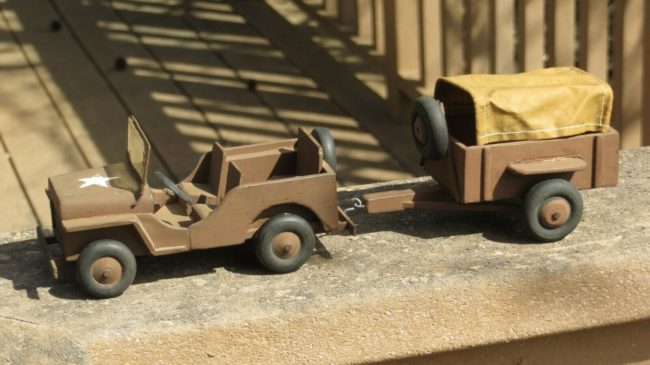 wood-jeep-trailer-01