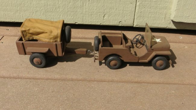 wood-jeep-trailer-1