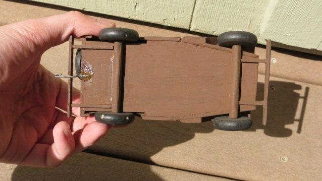 wood-jeep-trailer-5