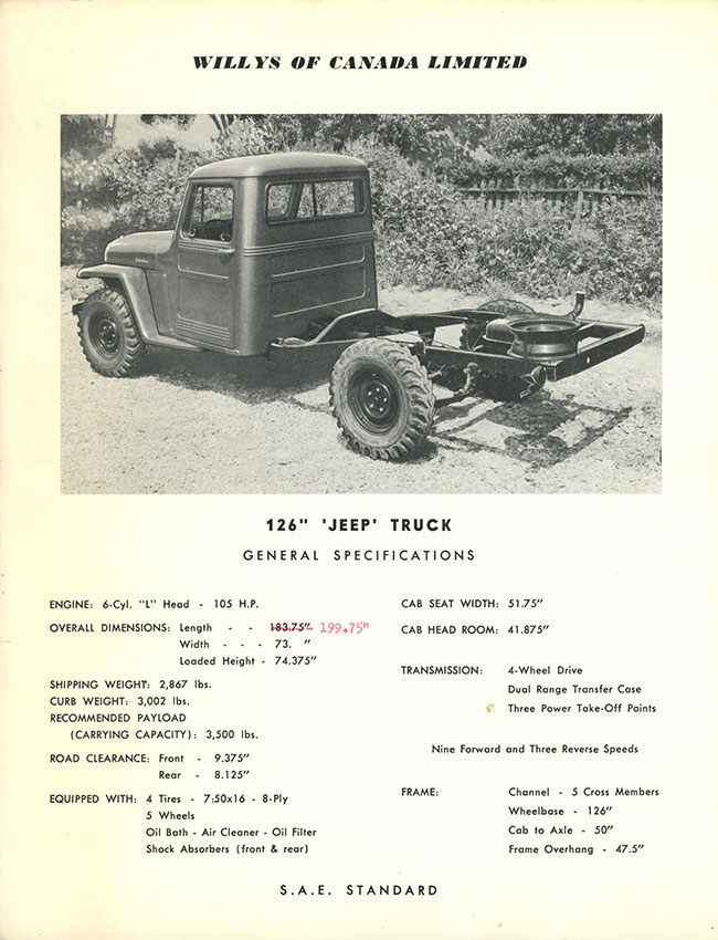 year-126-jeep-truck-canada1-lores
