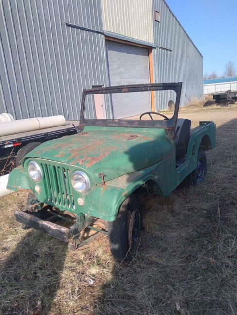 year-cj5-rathdrum-id2