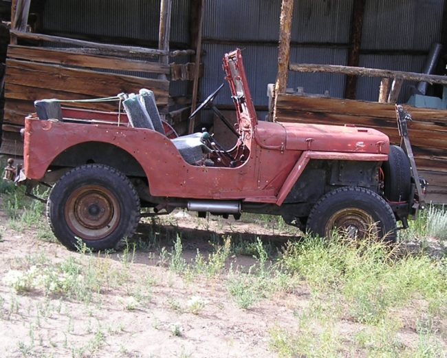 1941-mb-willys-autoevolution