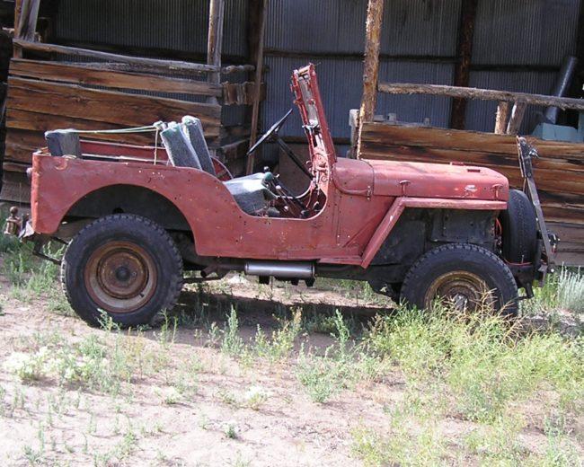 1941-mb-willys-autoevolution