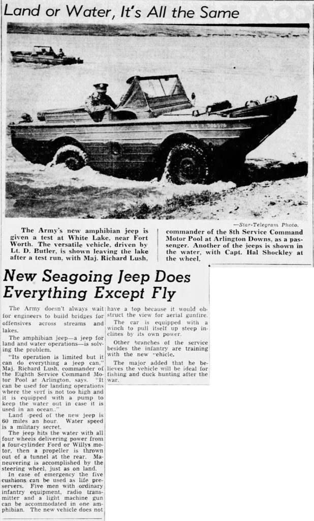 1943-03-23-fort-worth-star-telegram-seep-ford-gpa-lores