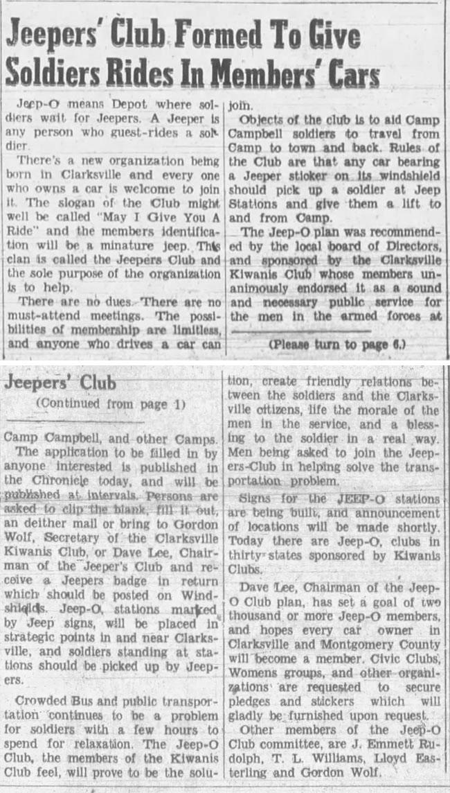 1943-07-07-leafchroncile-clarksville-tn1