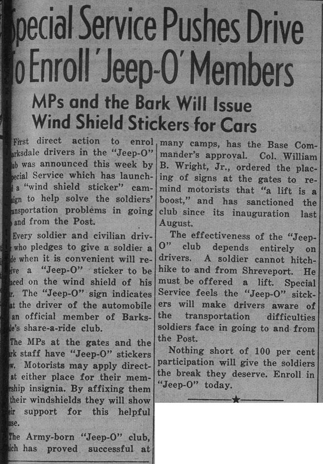 1943-10-30-barksdale-bark-louisiana-jeep-o-club-lores