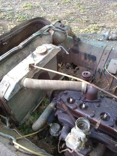 1943-gpw-powdersprings-ga1