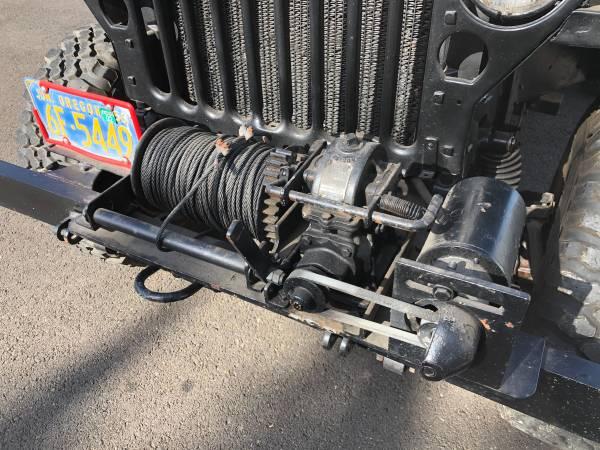 1944-gpw-gresham-or440