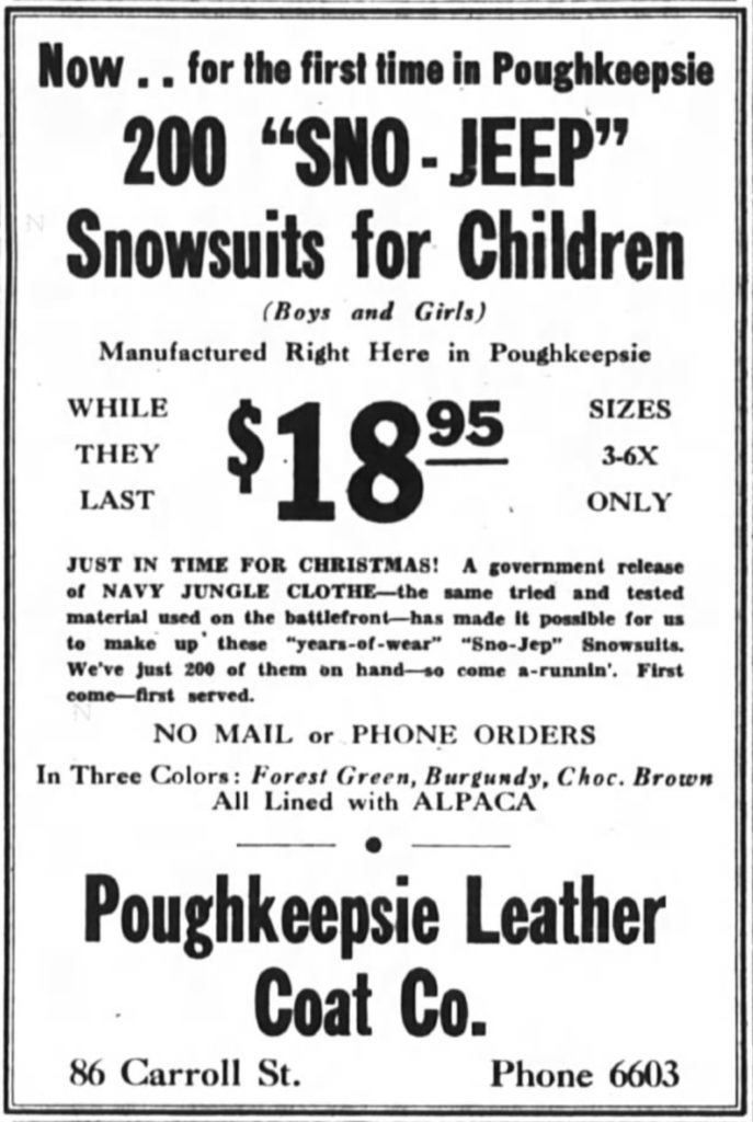 1945-12-18-poughkeepsie-journal-sno-jeep-kids-suits