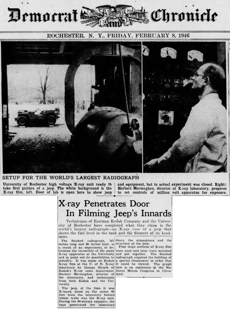 1946-02-08-rochester-democrat-chron-xray-jeep-lores