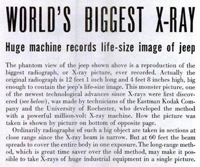 1946-03-25-life-magazine-jeep-xray2-lores