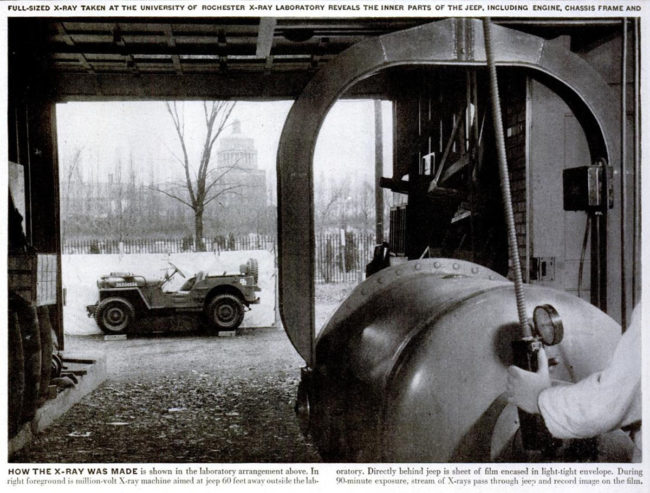 1946-03-25-life-magazine-jeep-xray3-lores