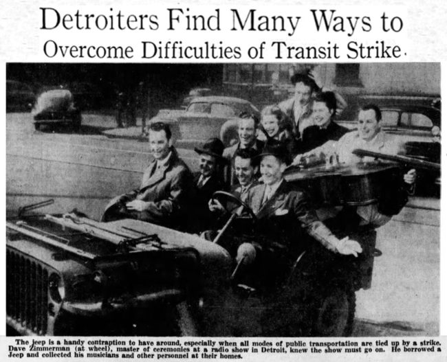 1946-04-03-spokesman-review-packed-jeep-lores