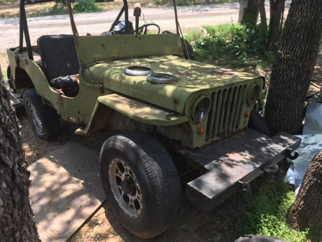 1946-cj2a-argyle-tx1