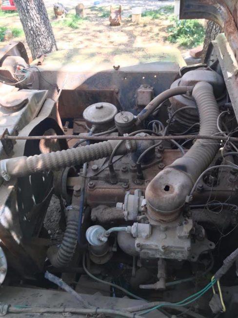 1946-cj2a-argyle-tx2