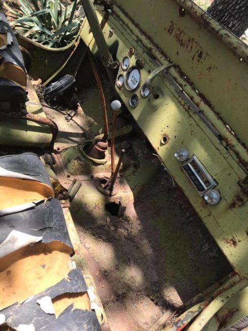 1946-cj2a-argyle-tx3