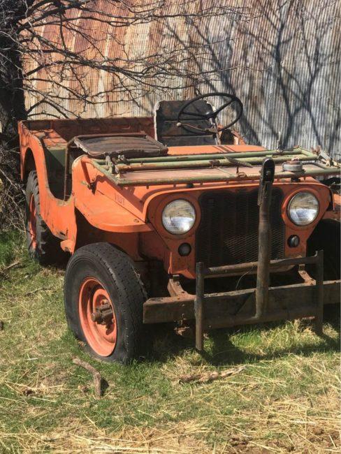 1946-cj2a-cooperton-ok1
