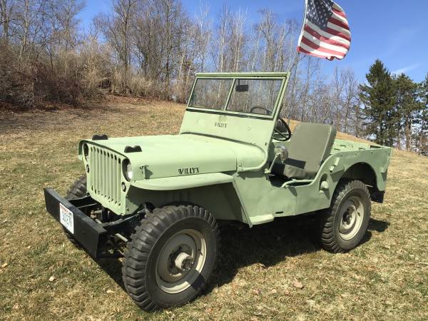 1946-cj2a-lancaster-ia1