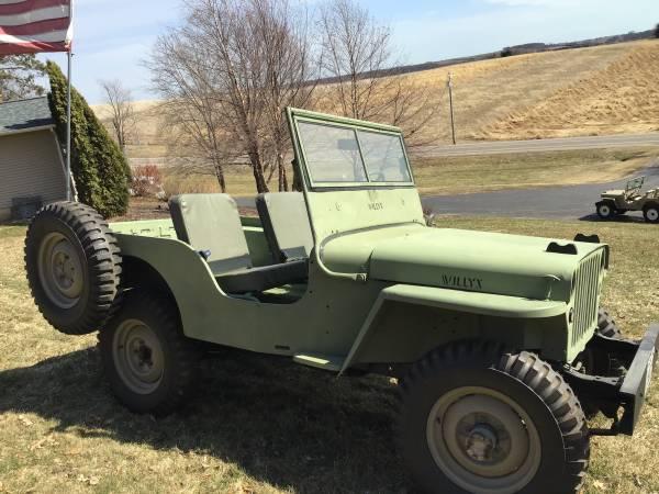 1946-cj2a-lancaster-ia2