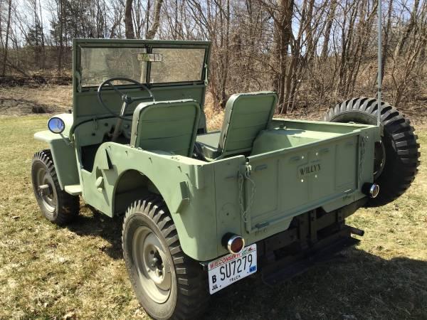 1946-cj2a-lancaster-ia4