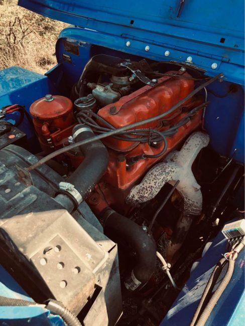 1946-cj2a-vail-az2