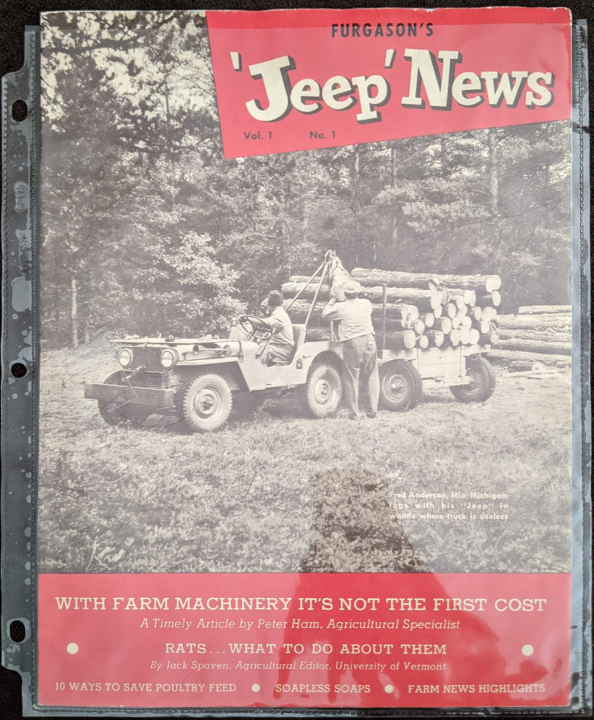 1946-furgason's-jeep-news2