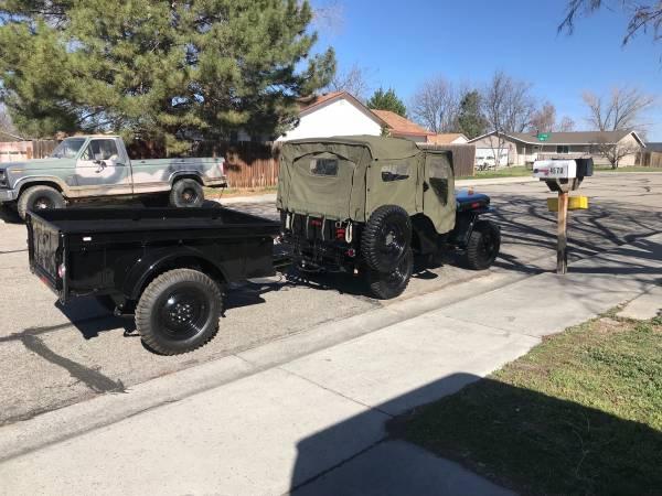 1947-cj2a-trailer-boise-id4