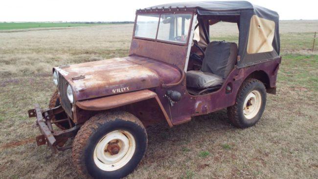 1948-cj2a-bison-ok