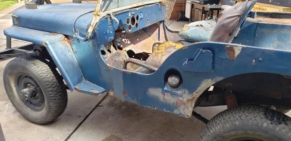 1948-cj2a-golden-co97