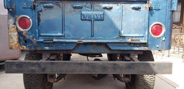 1948-cj2a-golden-co99