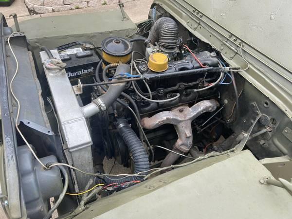 1948-cj2a-missouri-tx2