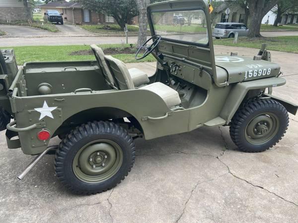 1948-cj2a-missouri-tx4