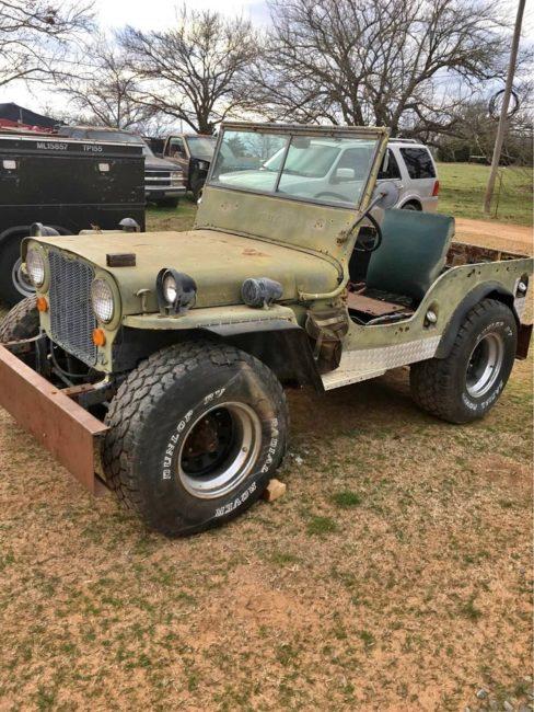1948-cj2a-shawnee-ok1