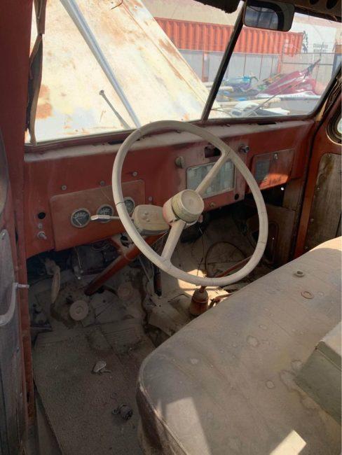 1948-tow-truck-parker-az7