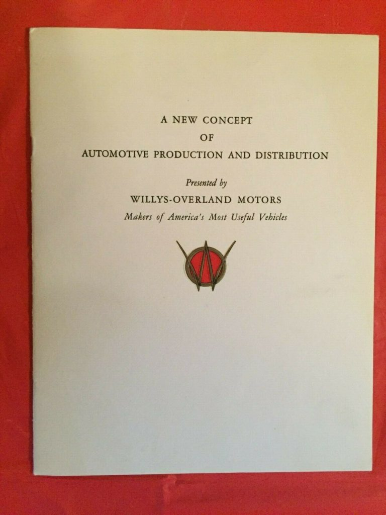 1948-willys-overland-booklet03